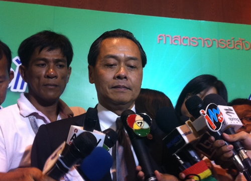 กสิกรไทย คาด สินเชื่อไทย ปี 57 โต 8-9%
