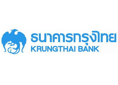 กรุงไทยออกเงินฝากประจำพิเศษดอกเบี้ย2.50%ต่อปี