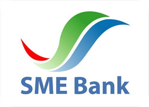 SME Bankขยายเวลารับสมัครกรรมการผู้จัดการ