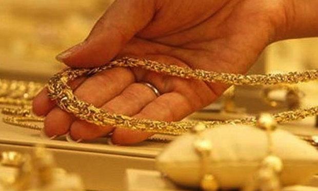 ทองเปิดตลาดราคาคงที่รูปพรรณขาย19,250บาท