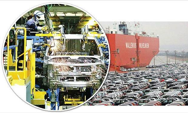 """อุตสาหกรรมส่งซิกลด""""โบนัส"""" อ้างผลกระทบศก.-ยอดซื้อตก ลุ้นค่ายรถยนต์ประกาศพ.ย.นี้"""