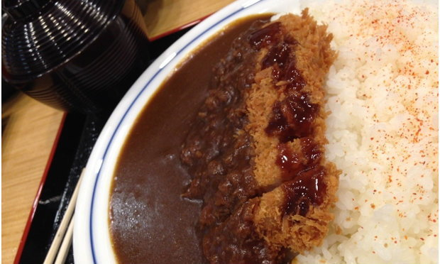 """""""ซีอาร์จี""""เปิดแบรนด์ร้านอาหารญี่ปุ่นเพิ่ม ลุย""""ทงคัตสึ"""" ปีหน้าทุ่มไม่ต่ำกว่า500ล."""