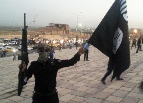 ลือ! ISIS ปล่อยชาวเคิร์ดเกือบร้อยเป็นอิสระ