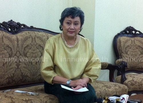 พณ. พร้อมเอาผิด 3 คนไทยนอมินี YSLM