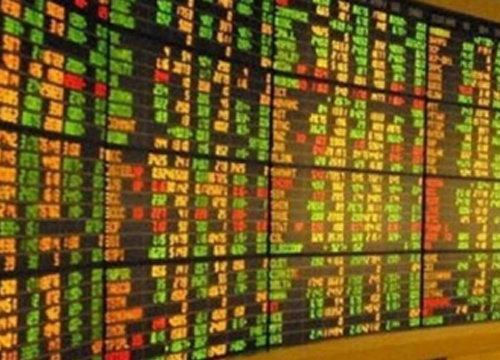 บล.เคทีซีมิโก้คาดหุ้นไทยขึ้นตามตลาดภูมิภาค