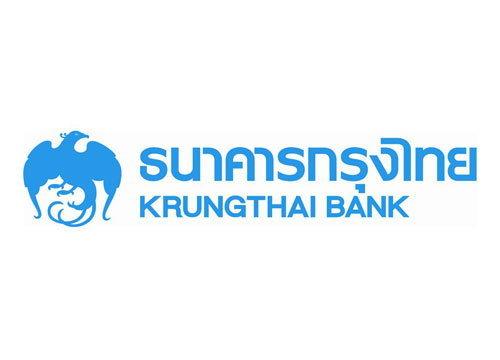 กรุงไทยเปลี่ยนหมายเลขติดต่อศูนย์ลูกค้าสัมพันธ์
