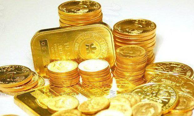 ทองคำเปิดตลาดเช้าราคาปรับลดลง 200 บาท จากเมื่อวานนี้