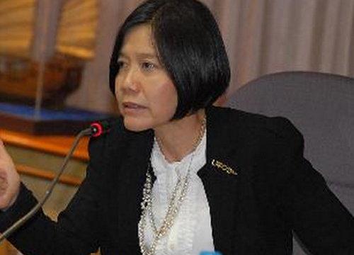 หอการค้าแนะรัฐจัดระเบียบสังคมหนุนจีดีพีโต