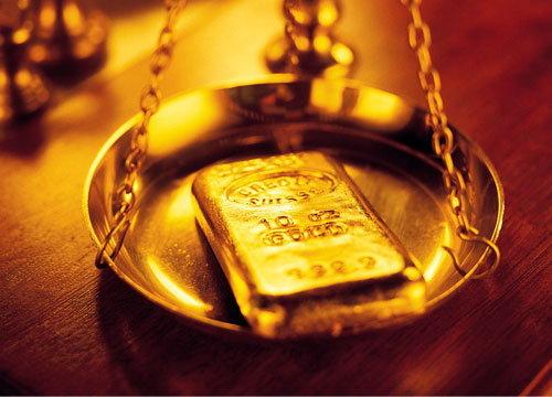 ราคาทองคำวันนี้คงที่ทองแท่งขาย18,700บ.