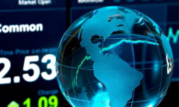 10 อันดับข่าวเศรษฐกิจแห่งปี