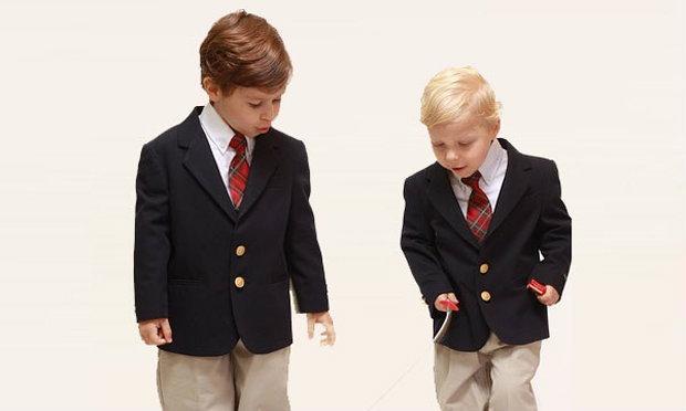 6 สัญญาณในวัยเด็กที่บ่งบอกว่าคุณเกิดมาเพื่อเป็นเจ้าของธุรกิจ