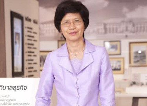 พาณิชย์อนุมัติต่างด้าว47รายลงทุนในไทย