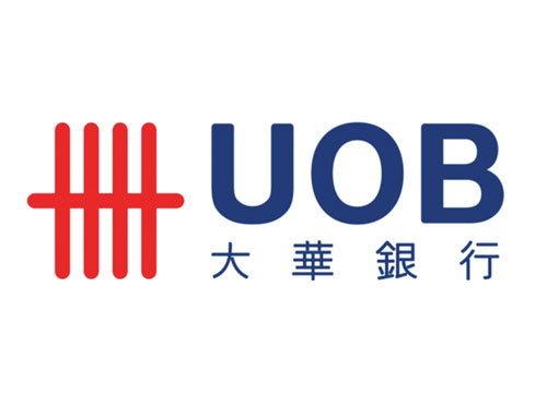 UOBคาดหุ้นไทยวันนี้อาจปรับตัวขึ้นต่อ