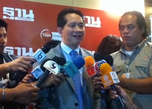 เอกชนหวังรัฐชะลอขึ้นNGV-LPGห่วงกระทบปชช.