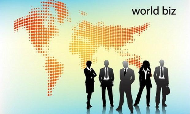 คุณพร้อมแค่ไหนที่จะเป็นเจ้าของธุรกิจ