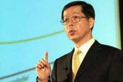 ผู้ว่าการ ธปท.ยังกังวลเศรษฐกิจไทยมีความเสี่ยง