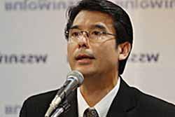 พท.แฉ นอมินีนักการเมืองอู้ฟู่ ปั่นหุ้นไทยคม