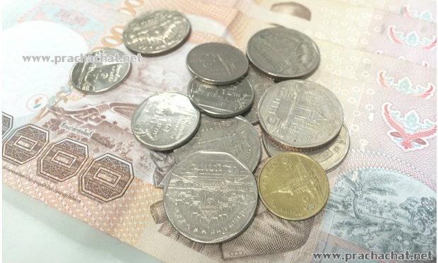 3 สิ่ง ควรเลี่ยง เมื่อให้ญาติยืมเงิน