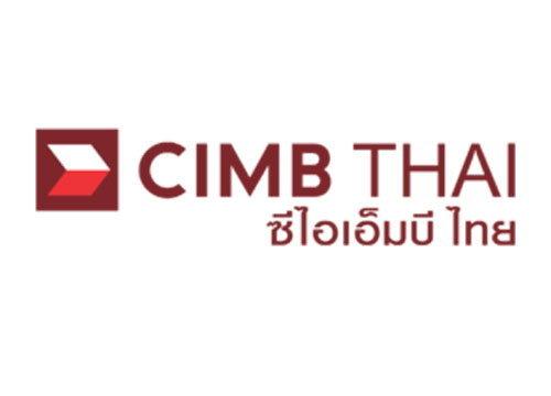 CIMBคาดตลาดหุ้นไทยวันนี้รีบาวด์หนัก