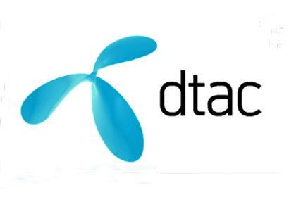DTAC รุกเปิด 4G เต็มประสิทธิภาพ