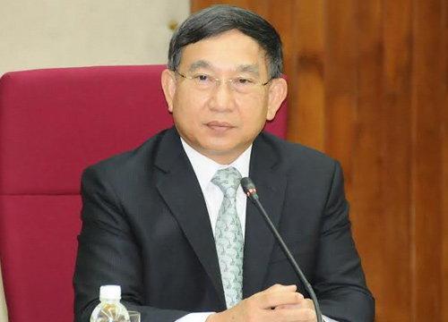 ประจินรับไทยตกมาตรฐานICAOส่งผลบานปลาย