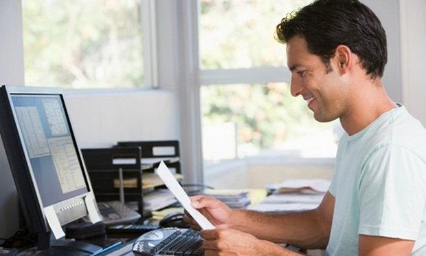 Tips to Become a Successful Freelancer แนวทางพาคุณสำเร็จในอาชีพฟรีแลนซ์
