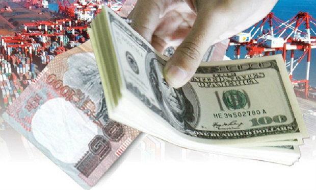 """อ่วม! ต่างชาติผิดนัด""""จ่ายหนี้""""ระบาด ปัญหาลุกลามทั่วเอเชีย-อเมริกา-ยุโรป"""