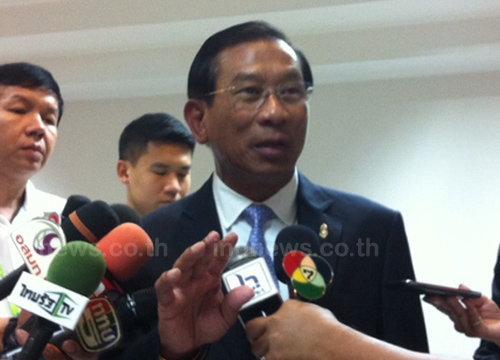 พาณิชย์ ลุยเวียดนามขยายการค้าการลงทุน