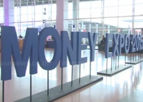 ผู้จัดงานเผยMoney Expoเงินสะพัด9หมื่นลบ.