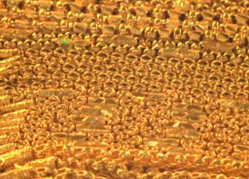 ราคาทองคำรูปพรรณขายออกบาทละ19,400บ.
