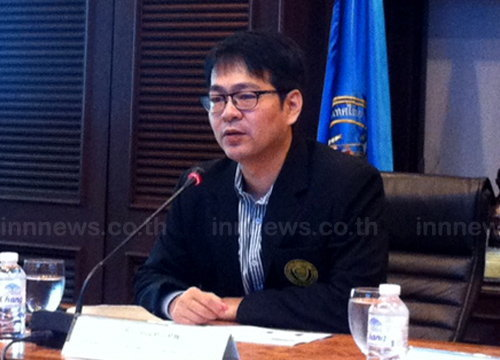 หอการค้าไทยคาดธปท.หั่นGDPไม่หลุด3%