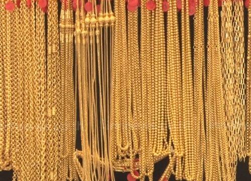 ราคาทองรูปพรรณขายออกบาทละ19,550บ.