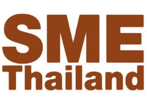 SME คาด นโยบายรัฐหนุนครึ่งปีหลังฟื้น