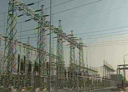 หยุดJDA-A18วันที่สามไฟฟ้าภาคใต้ปกติ