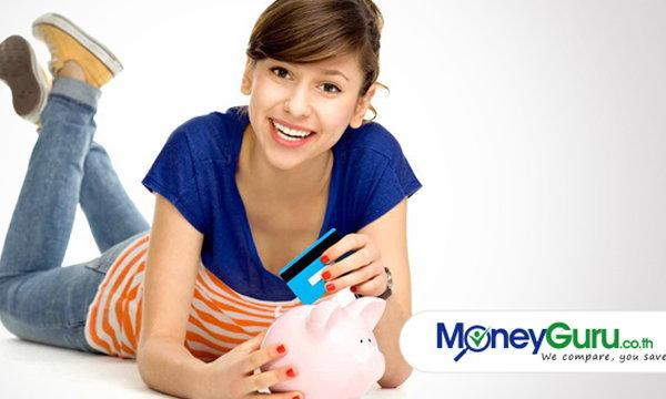 5 กฎทางการเงิน ที่คนอายุ 30 ควรรู้!