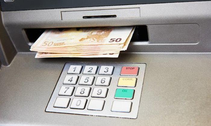 ถอนเงินทีละนิด กับถอนเงินเป็นก้อน ส่งผลแตกต่างกันอย่างไร