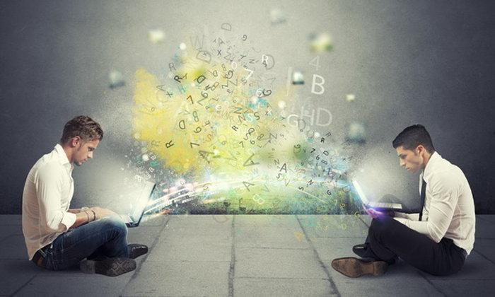 บริหารความคิดสร้างสรรค์ ก่อนสรรสร้างธุรกิจ