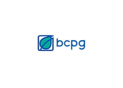 บีซีพีจีซื้อธุรกิจพลังงานลมฟิลิปปินส์