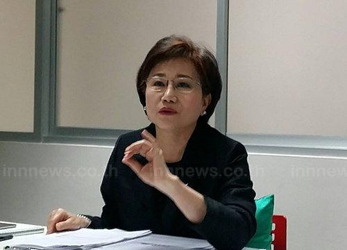 พณ.ชี้เซี่ยงไฮ้ปรับภาษีVATเอื้อสินค้าไทย