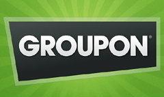 Groupon เว็ปดีลยักษ์ใหญ่เปิดตัวในไทยแล้ว