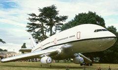 จัดแล้ว มหกรรมการบินใหญ่สุดในเอเชีย