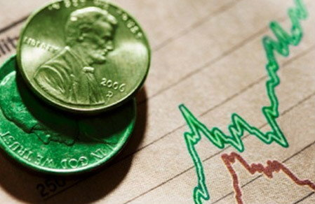 เว็ปนอกเผย 10 อันดับ ประเทศที่เป็นหนี้มากที่สุด