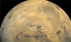 NASA เจ๊งหมดตัว ชวดสำรวจดาวอังคาร