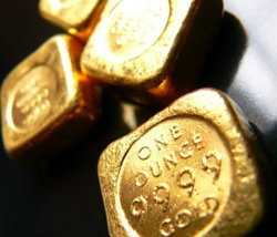 ราคาทองคำวันนี้ 20 ก.พ.