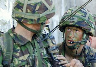 ทหารเฮ! เตรียมขึ้นเงินเดือน