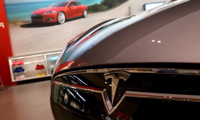 รถยนต์พลังงานไฟฟ้า Tesla เตรียมตั้งโรงงานในจีน