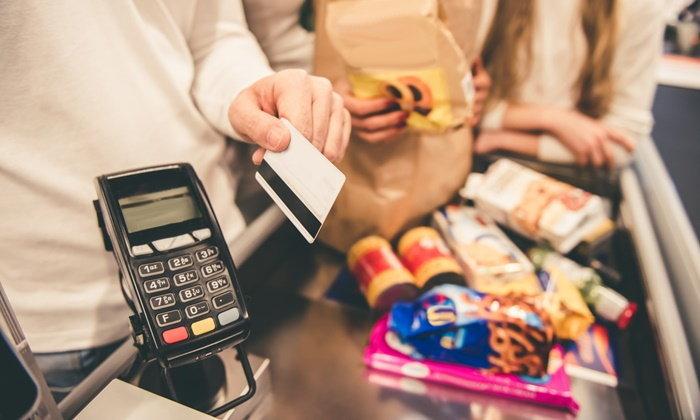 5 สาเหตุที่จะทำให้ 'เป็นหนี้บัตรเครดิต' ได้ง่ายๆ