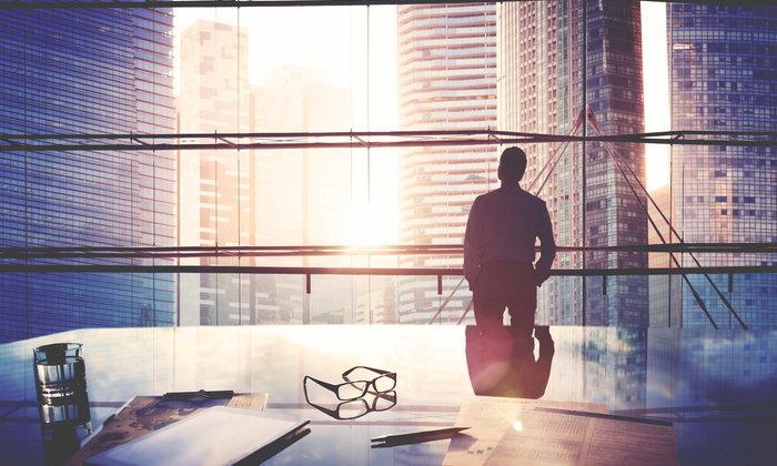 5 อันดับ CEO จากองค์กรใหญ่ที่พนักงานรัก