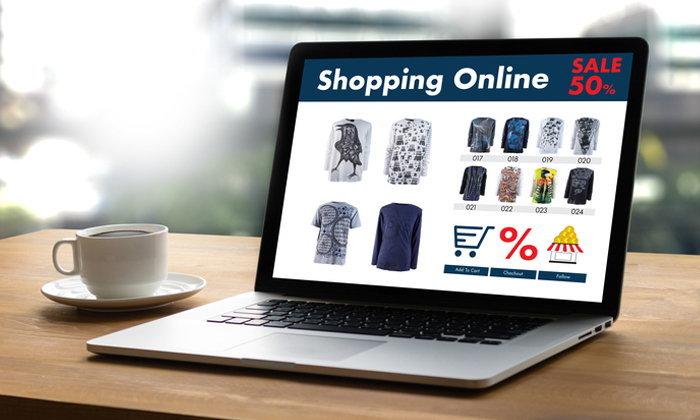 7 เว็บขายของออนไลน์ฟรี ไม่ต้องตั้งร้านให้เสียเวลา