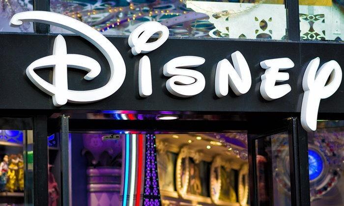 ปิดดีล! Disney บรรลุข้อตกลงทุ่มเงิน 2 ล้านล้านบาท 'เทคโอเวอร์' Fox